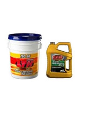 Aceite para sistemas hidraulicos